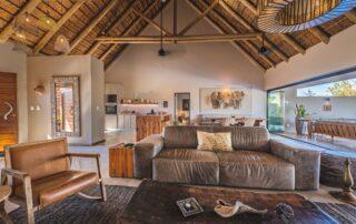 Elephant-Point-Matumi-Sitting-Area-Kruger-National-Park-Xscape4u