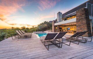 Ngala-Lodge-Pool-Elephant-Point-Greater-Kruger-Xscape4u