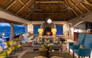 Simbambili-Game-Lodge-Xscape4u-Lounge-Sabi-Sand-Game-Reserve