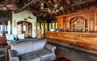 Zimbali-Lodge-Trophy-Bar-Ballito-Xscape4u