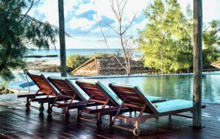 Coral-Lodge-Pool-Mozambique-Xscape4u-
