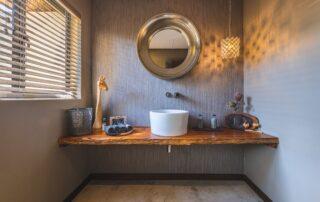 Elephant-Point-Matumi-Bathroom-Kruger-National-Park-Xscape4u-