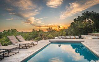 Ngala-Lodge-Pool-Elephant-Point-Greater-Kruger-Xscape4u-