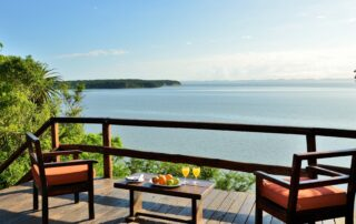 Nibela-Lodge-View-St-Lucia-Isimangaliso-Xscape4u