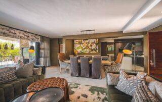 Nkwahle-Livingroom-Elephant-Point-Greater-Kruger-Xscape4u