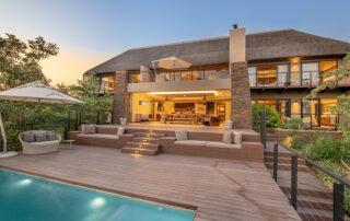 Rhulani-Lodge-Elephant-Point-Greater-Kruger-Xscape4u