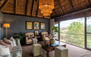Simbambili-Game-Lodge-Xscape4u-Deck-Sabi-Sand-Game-reserve