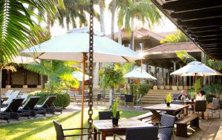 Zimbali-Lodge-Patio-Ballito-Xscape4u