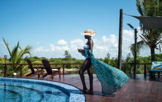 Coral-Lodge-Pool-Mozambique-Xscape4u