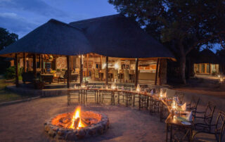 Jackalberry-Lodge-Xscape4u-Boma-Thornybush-Game-Reserve