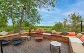 Kruger-Shalati-Train-Outside-Deck-Kruger-National-Park-Xscape4u
