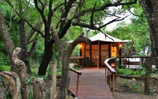 Nibela-Lodge-Spa-Isimangaliso-Xscape4u-