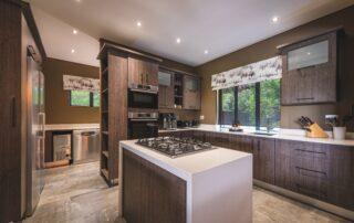 Nkwahle-kitchen-Elephant-Point-Greater-Kruger-Xscape4u