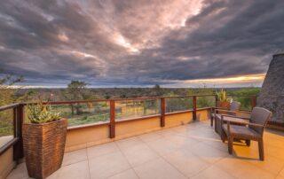 Nyarhi-Lodge-Veranda-Elephant-Point-Greater-Kruger-Xscape4u