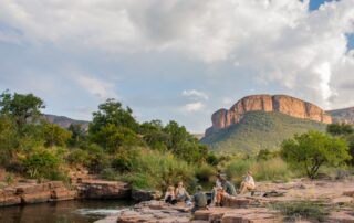 Founders-River-Marataba-Marakele-National-Park-Xscape4u