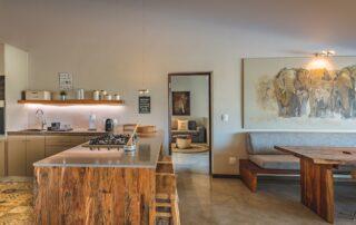 Elephant-Point-Matumi-Kitchen-Kruger-National-Park-Xscape4u