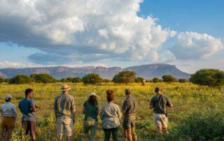 Founders-Bush-Walk-Marataba-Marakele-National-Park-Xscape4u