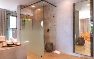 Kambuka-Bathroom-Elephant-Point-Greater-Kruger-Xscape4u-