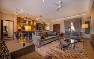 Nyarhi-Lodge-Lounge-Elephant-Point-Greater-Kruger-Xscape4u