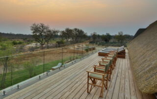Umganu-Deck-Elephant-Point-Greater-Kruger-Xscape4u