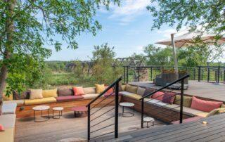 Kruger-Shalati-Train-Deck-Kruger-National-Park-Xscape4u