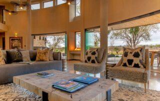 Mpfuvu-Lounge-Elephant-Point-Greater-Kruger-Xscape4u