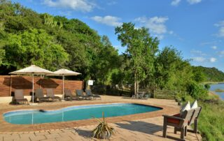 Nibela-Lodge-Pool-1-Isimangaliso-Xscape4u-