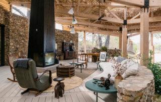 Saseka-Tented-Camp-Xscape4u-lounge-Thornybush-game-reserve