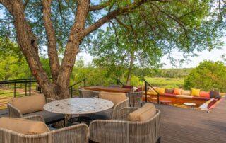 Kruger-Shalati-Train-Outdoor-dining-Kruger-National-Park-Xscape4u-