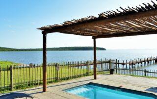 Nibela-Lodge-Pool-2-Isimangaliso-Xscape4u