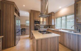 Nyarhi-Lodge-Kitchen-Elephant-Point-Greater-Kruger-Xscape4u