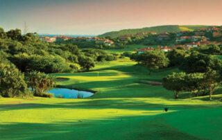 Zimbali-Lodge-Golf-Course-Ballito-Xscape4u