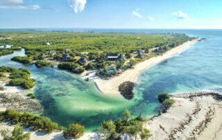 Coral-Lodge-Ilha-de-Mozambique-Xscape4u