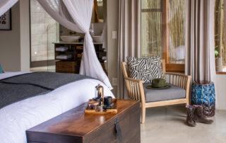 Founders-Camp-suite-Marataba-Marakele-national-Park-Xscape4