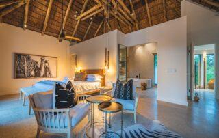 Kambuka-Suite-Elephant-Point-Greater-Kruger-Xscape4u