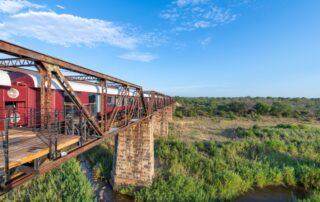 Kruger-Shalati-Train-Xscape4u-Train-Kruger-National-Par