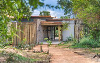Lumlula-Lodge-Elephant-Point-Greater-Kruger-Xscape4u