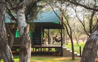 Marataba-Explorers-Camp-Xscape4u-Tent-Marakele-National-Park