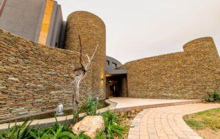 Mpfuvu-Entrance-Elephant-Point-Greater-Kruger-Xscape4u-