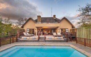 Nyarhi-Lodge-Elephant-Point-Greater-Kruger-Xscape4u