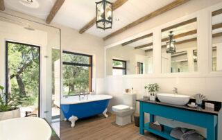 Tamboti-Xscape4u-Villa_Bathroom-Thornybush-Game-Reserve