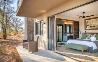Thanda-Suite-Elephant-Point-Greater-Kruger-Xscape4u