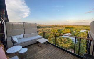 Kruger-Shalati-Train-View-Kruger-National-Park