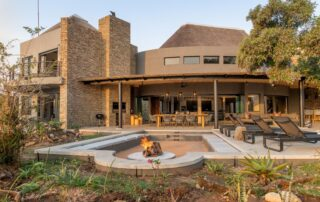 Mpfuvu-Outdoor-Living-Elephant-Point-Greater-Kruger-Xscape4u