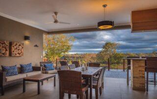Nyarhi-Lodge-Patio-Elephant-Point-Greater-Kruger-Xscape4u