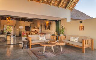 20. Elephant-Point-Matumi-Outdoor-Sitting-Kruger-National-Park-Xscape4u