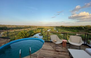 Kruger-Shalati-Train-Pool-Deck-Kruger-National-Park-Xscape4u