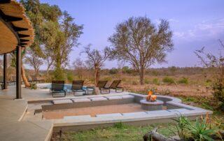 Mpfuvu-Boma-Elephant-Point-Greater-Kruger-Xscape4u