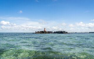 Coral-Lodge-Lighthouse-Mozambique-Xscape4u