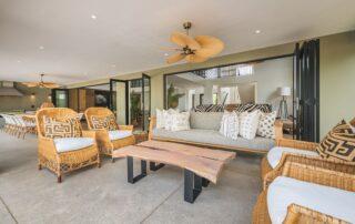 Kambuka-Outdoor-Lounge-Elephant-Point-Greater-Kruger-Xscape4u-